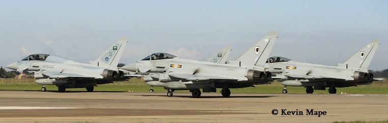 الموسوعه الفوغترافيه لصور القوات الجويه الملكيه السعوديه ( rsaf ) - صفحة 6 MG_1172