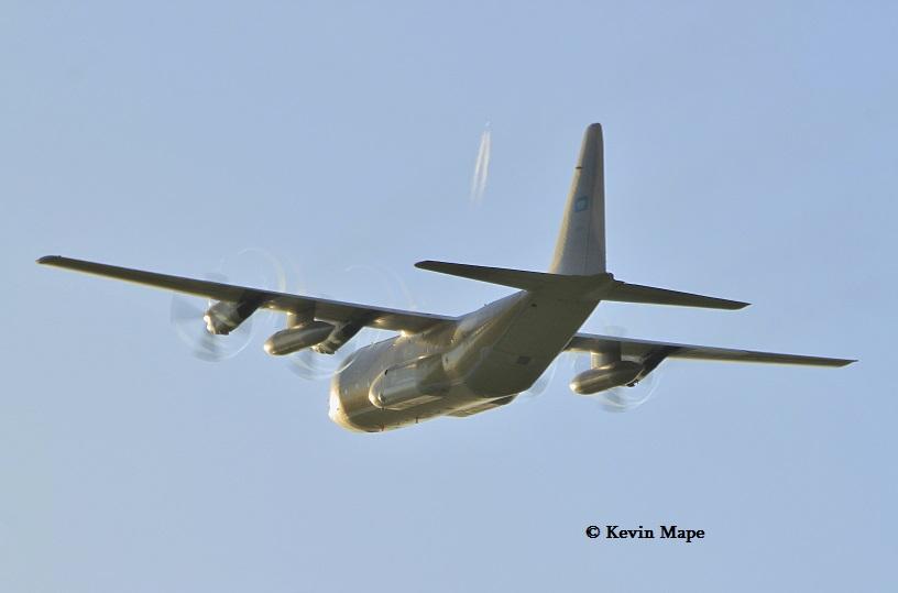الموسوعه الفوغترافيه لصور القوات الجويه الملكيه السعوديه ( rsaf ) - صفحة 6 MG_6595