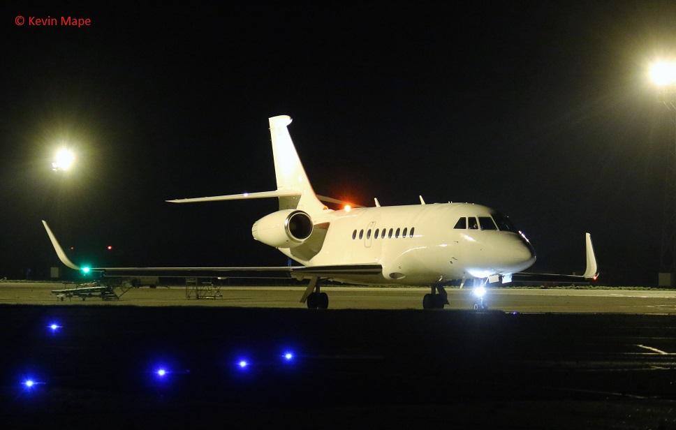 HS1A8131