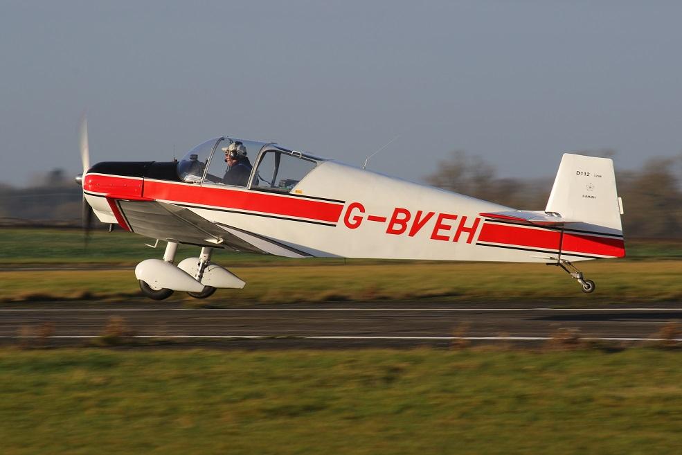 HS1A4666