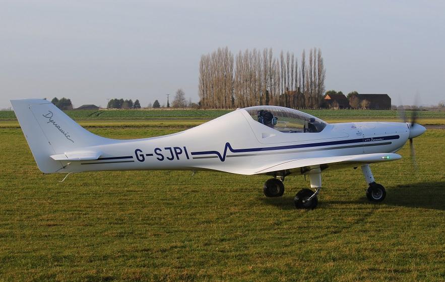 HS1A4949