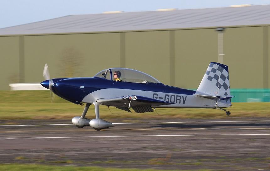 HS1A5062