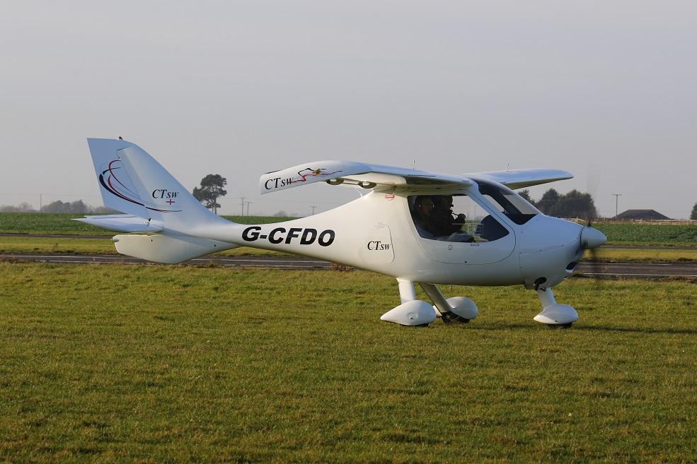HS1A5067