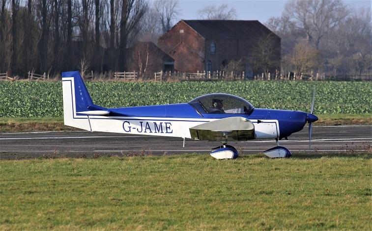 HS1A5208