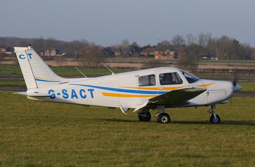 HS1A5228