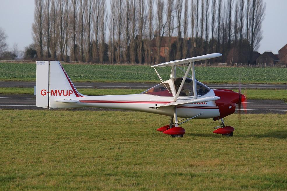 HS1A5274