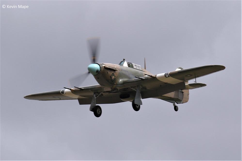 HS1A8749