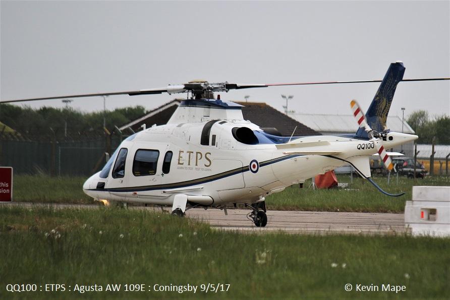 HS1A9281