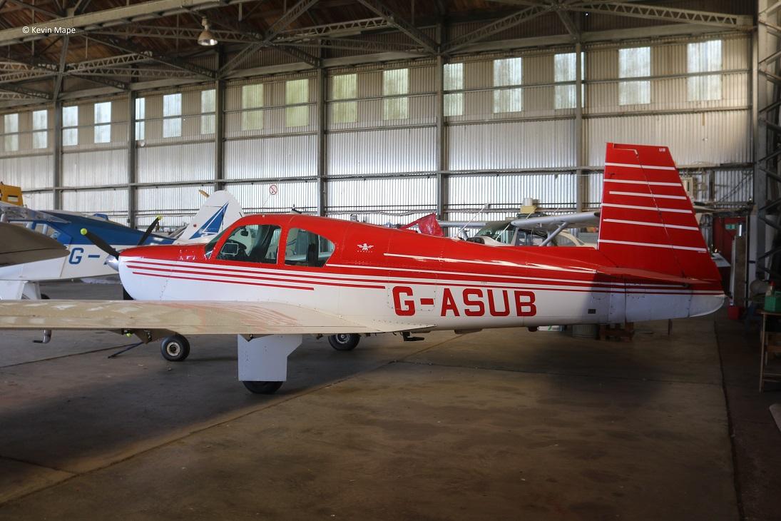 HS1A5055