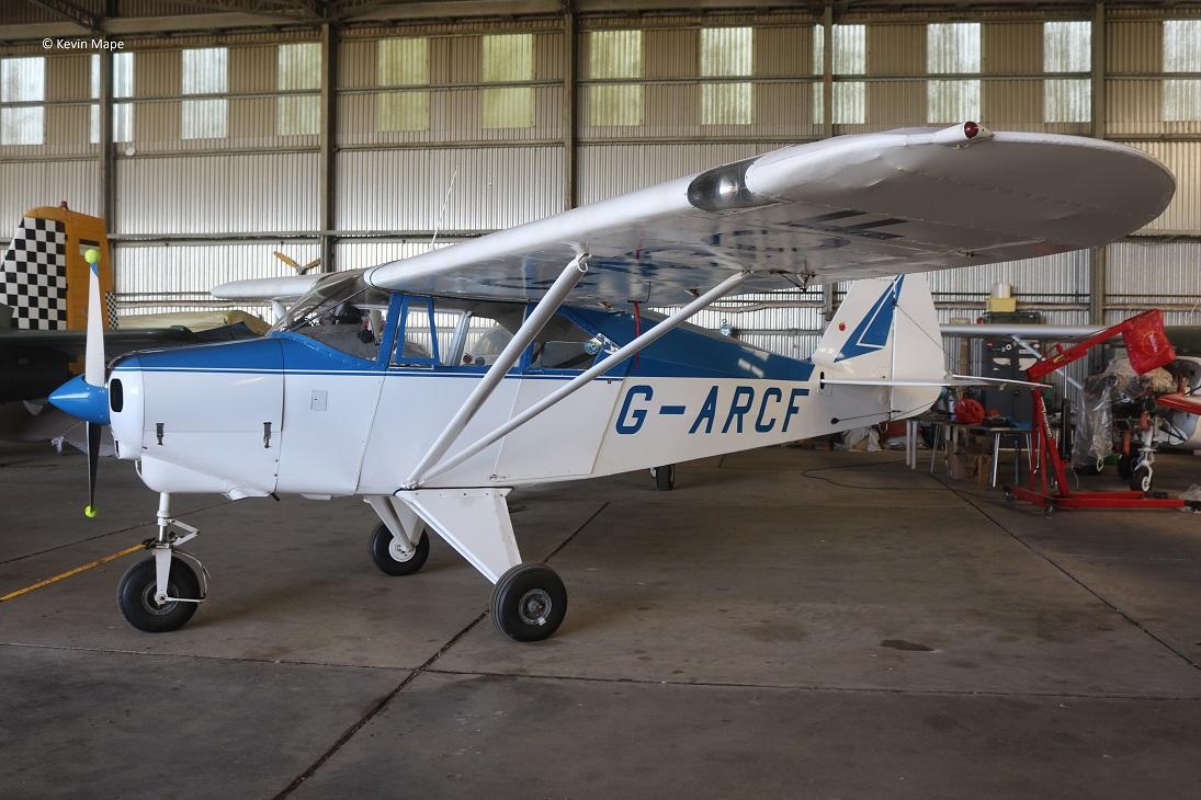 HS1A5057