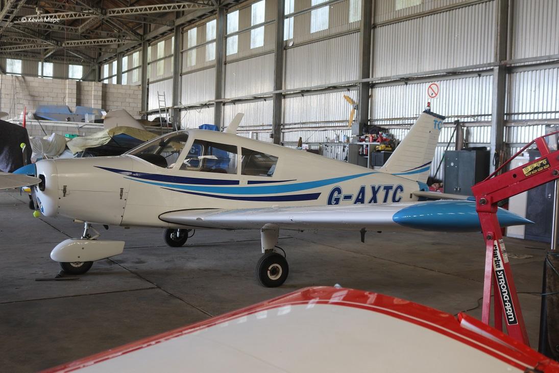 HS1A5060