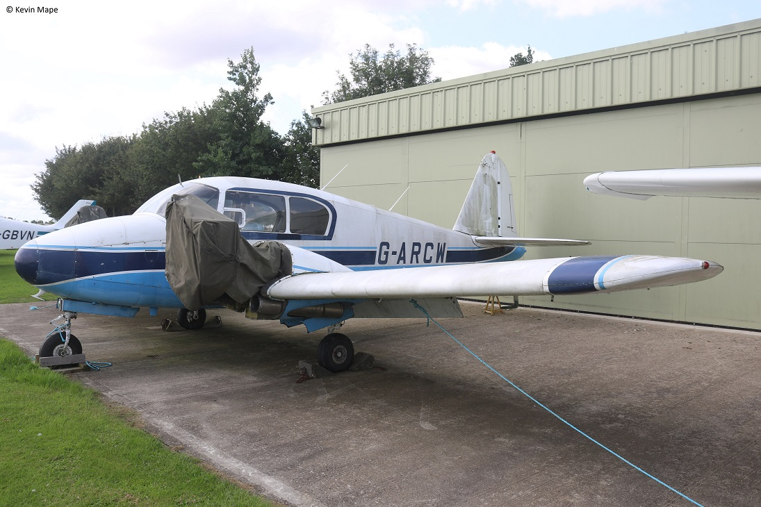 HS1A5229