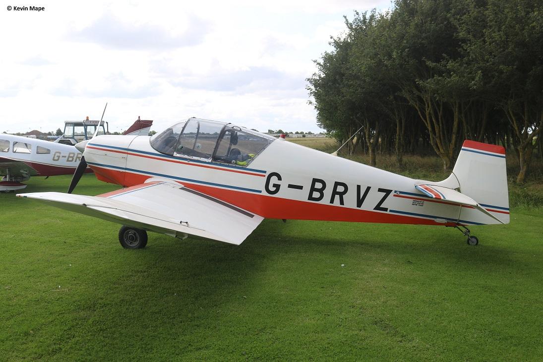 HS1A5233