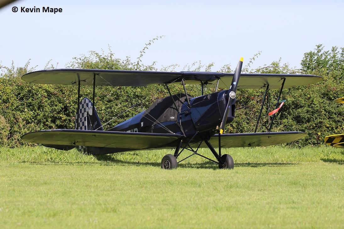 HS1A5520