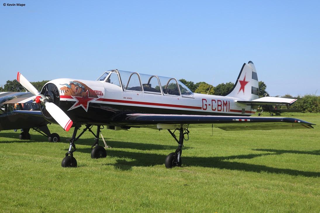 HS1A5534