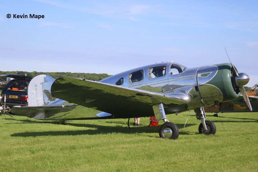 HS1A5536