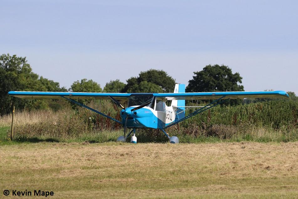 HS1A5579