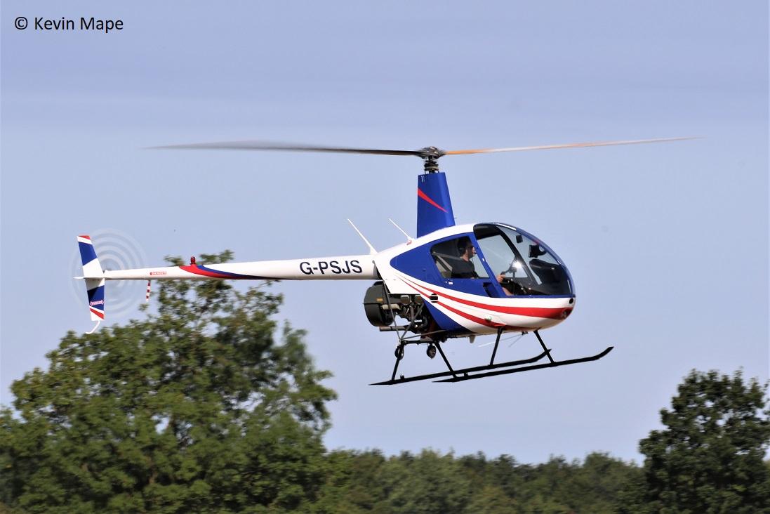 HS1A5580