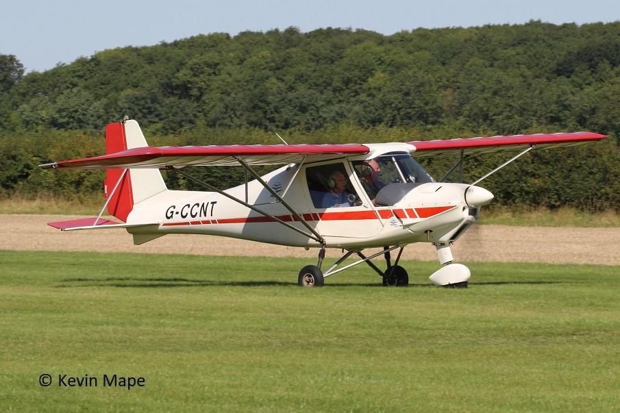 HS1A5628