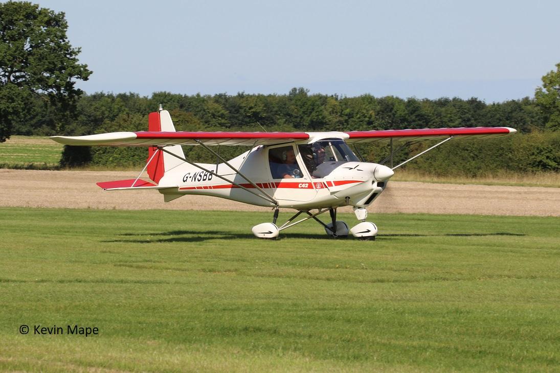 HS1A5630